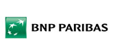 marketing outsourced client BNP Bank
